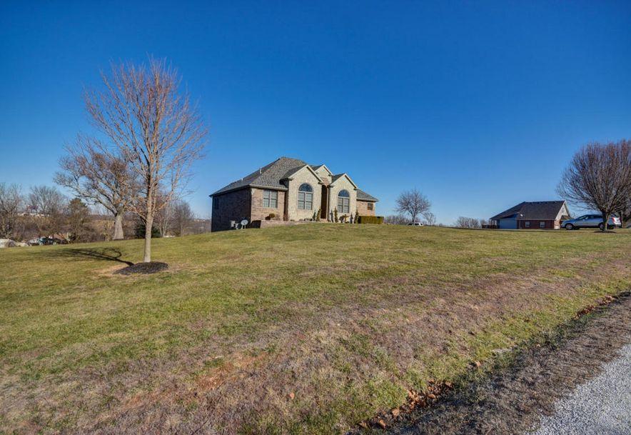 201 Green Oaks Drive Ozark, MO 65721 - Photo 4
