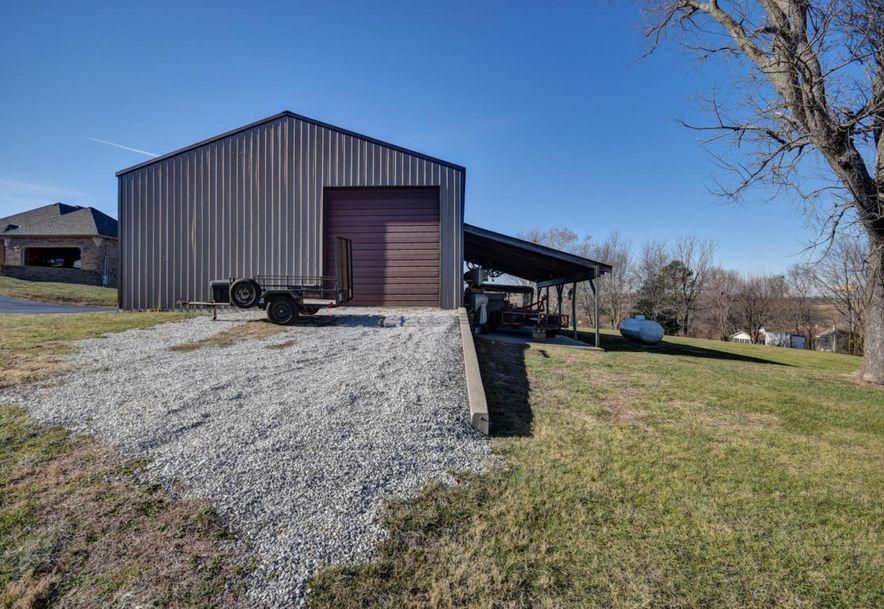 201 Green Oaks Drive Ozark, MO 65721 - Photo 47