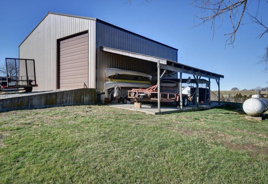 201 Green Oaks Drive Ozark, MO 65721 - Photo 48