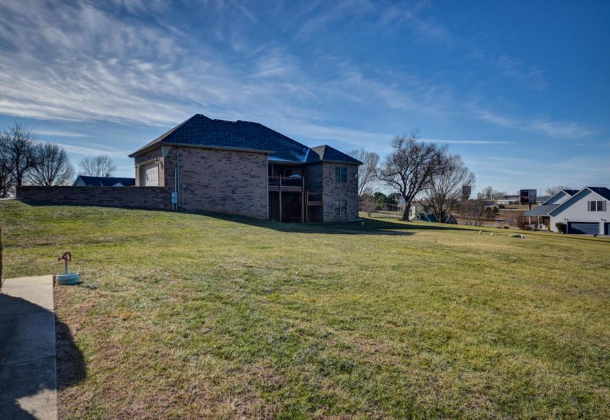 201 Green Oaks Drive Ozark, MO 65721 - Photo 51