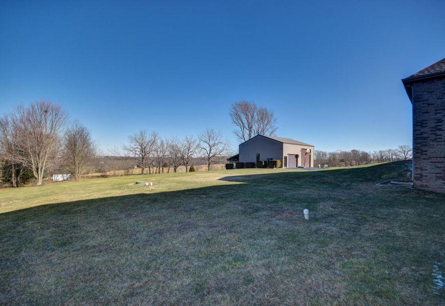 201 Green Oaks Drive Ozark, MO 65721 - Photo 53