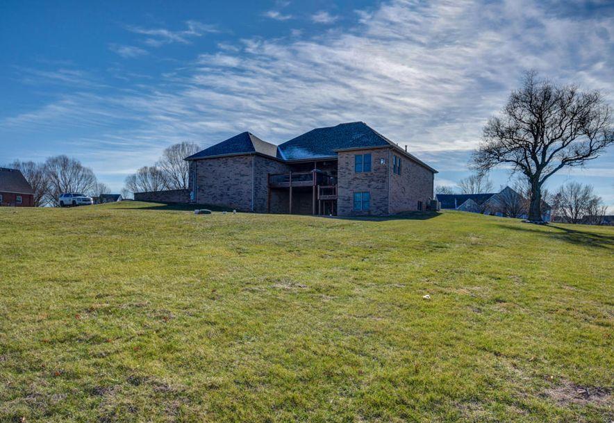 201 Green Oaks Drive Ozark, MO 65721 - Photo 54