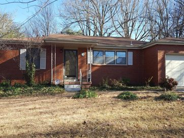 3328 South Parkview Avenue Springfield, MO 65804 - Image 1