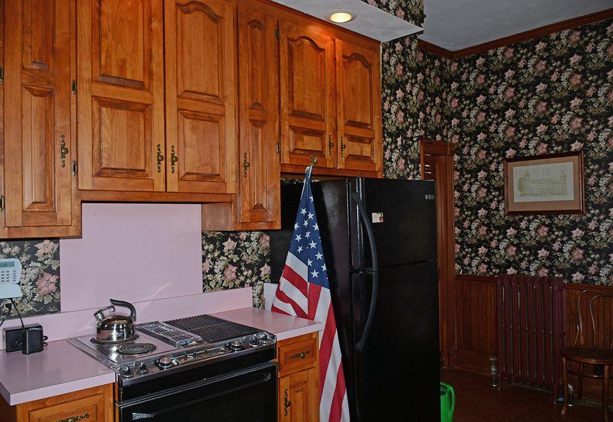 1159 East Walnut Street Springfield, MO 65806 - Photo 20