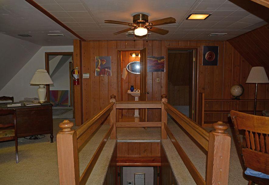 1159 East Walnut Street Springfield, MO 65806 - Photo 27