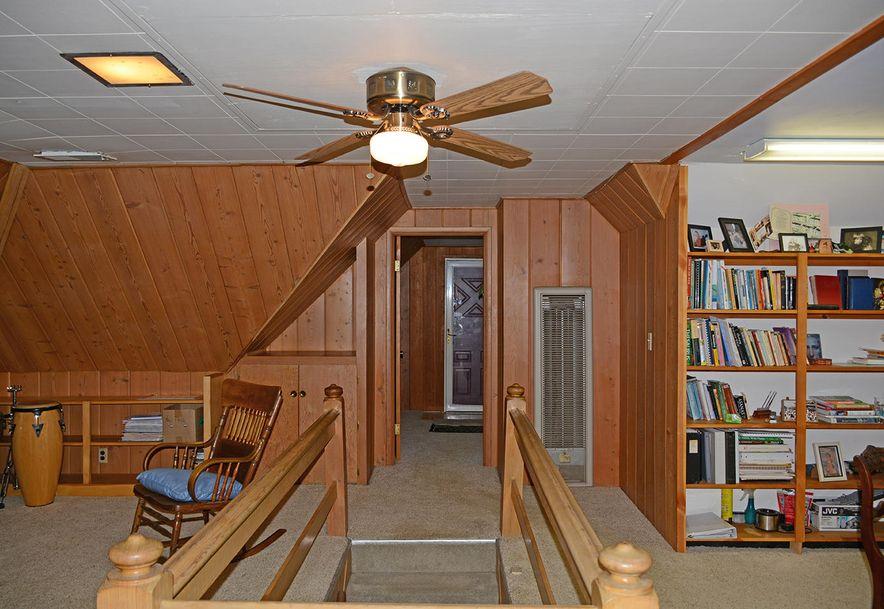 1159 East Walnut Street Springfield, MO 65806 - Photo 31