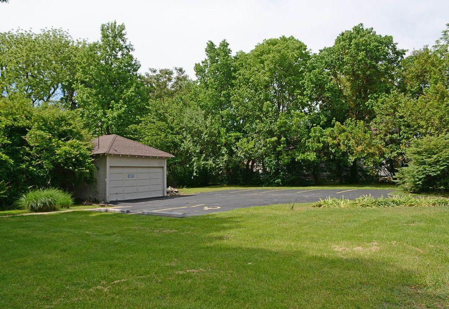 1159 East Walnut Street Springfield, MO 65806 - Photo 40
