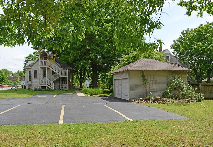 1159 East Walnut Street Springfield, MO 65806 - Photo 44