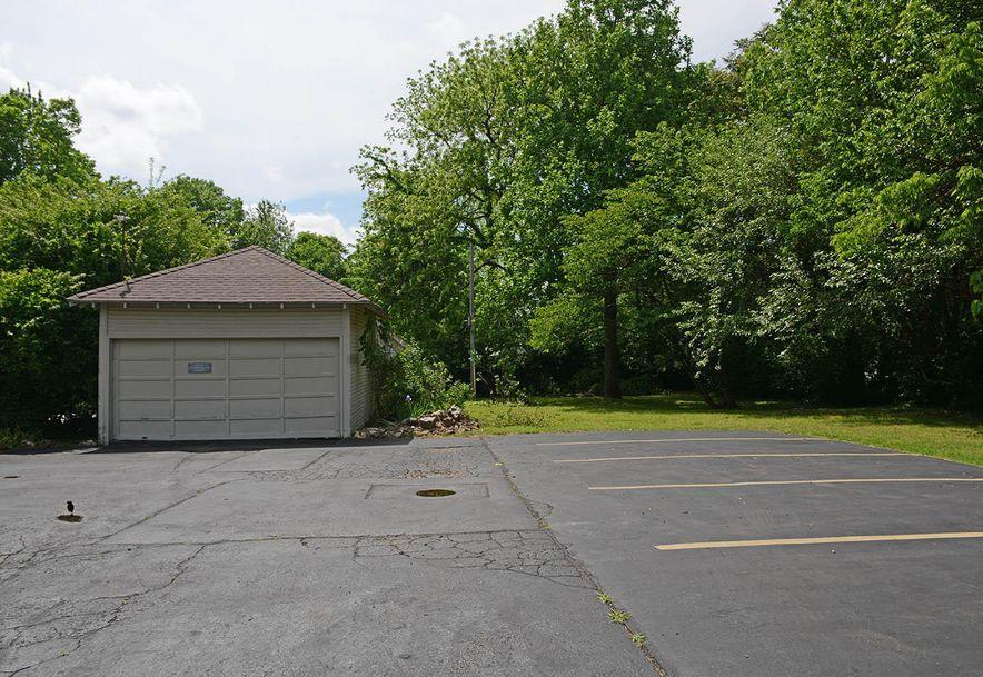 1159 East Walnut Street Springfield, MO 65806 - Photo 45