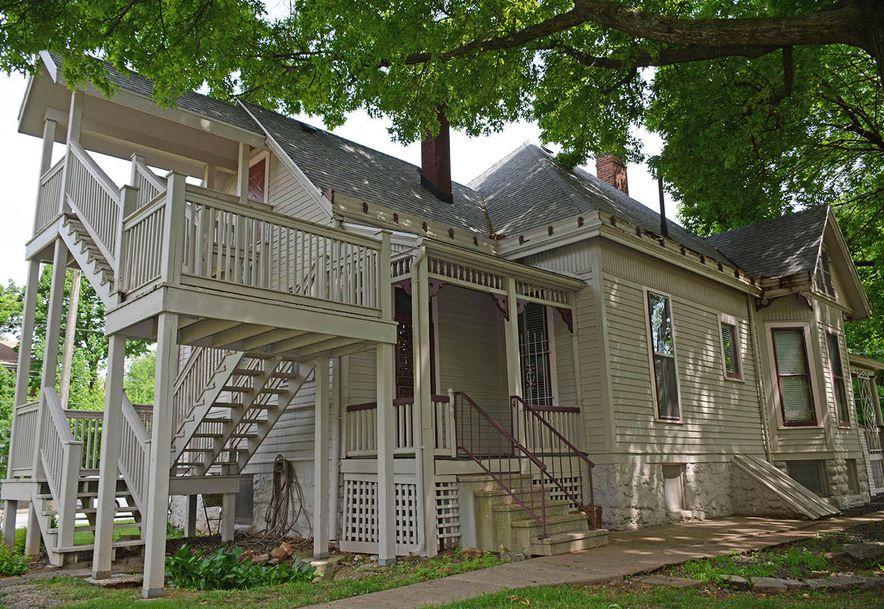 1159 East Walnut Street Springfield, MO 65806 - Photo 46