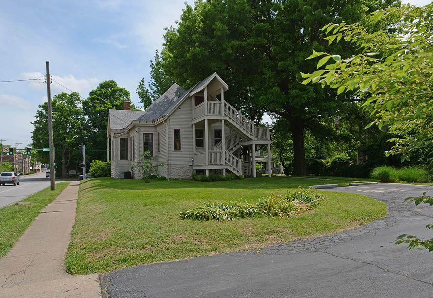 1159 East Walnut Street Springfield, MO 65806 - Photo 48