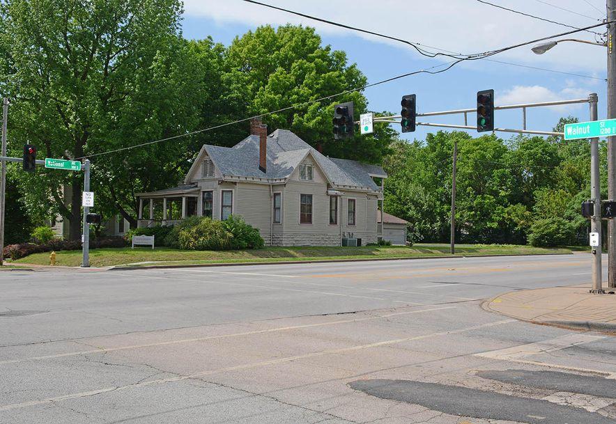 1159 East Walnut Street Springfield, MO 65806 - Photo 49