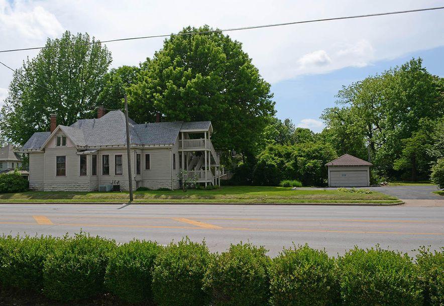 1159 East Walnut Street Springfield, MO 65806 - Photo 50
