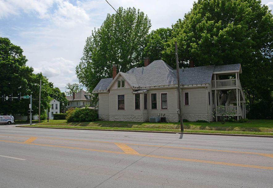 1159 East Walnut Street Springfield, MO 65806 - Photo 51