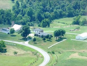 14268 Hwy Zz Conway, MO 65632 - Image 1