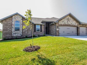 1650 North Eagle Valley Lane Lot 3 Nixa, MO 65714 - Image 1