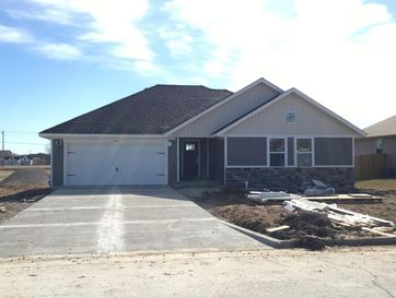 621 Olive Street Rogersville, MO 65742 - Image 1