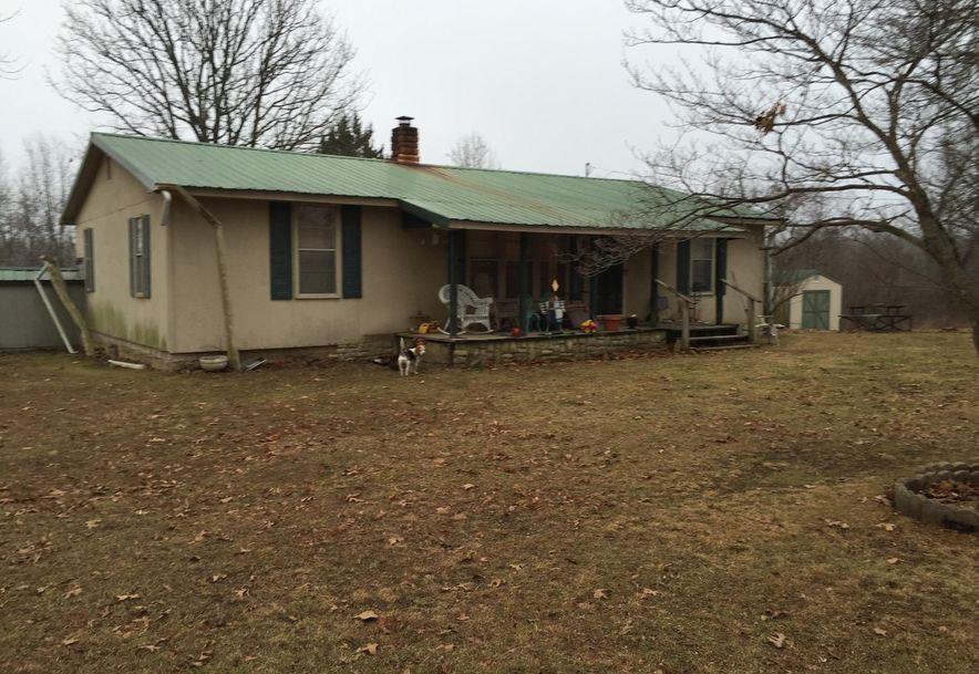 1194 Dillon Road Seymour, MO 65746 - Photo 1