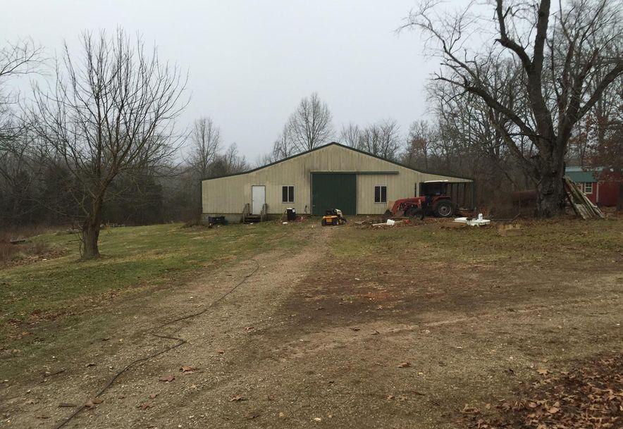 1194 Dillon Road Seymour, MO 65746 - Photo 3