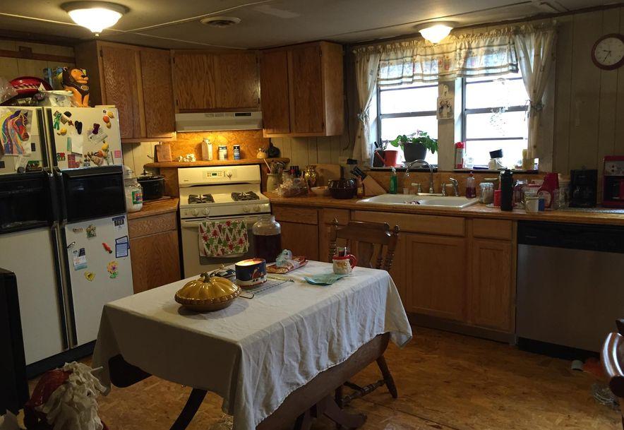 1194 Dillon Road Seymour, MO 65746 - Photo 8