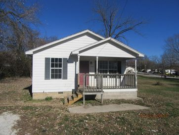 306 West Maple Street Mansfield, MO 65704 - Image 1