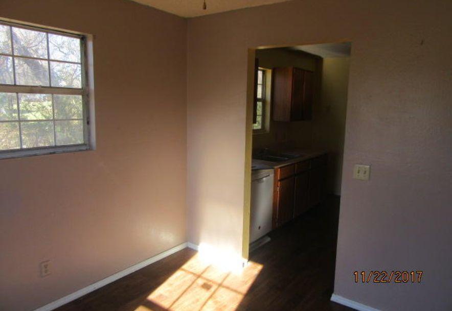 306 West Maple Street Mansfield, MO 65704 - Photo 6