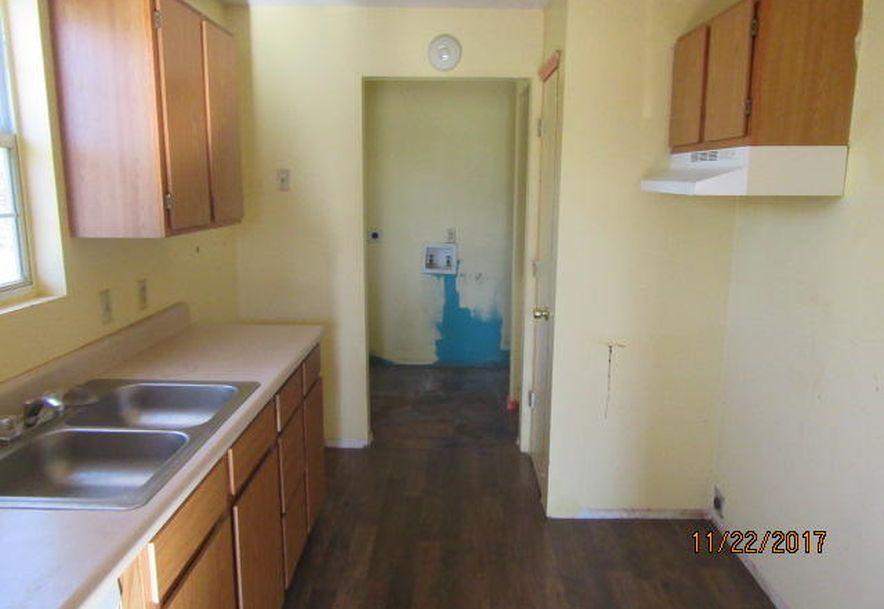 306 West Maple Street Mansfield, MO 65704 - Photo 7