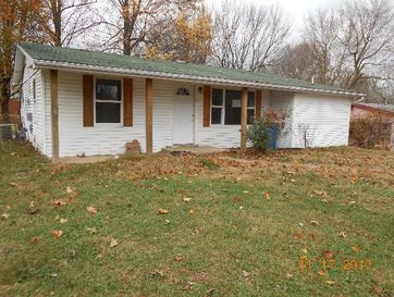303 East Odell Marionville, MO 65705 - Image 1