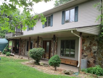 10987 County Road 6850 West Plains, MO 65775 - Image 1