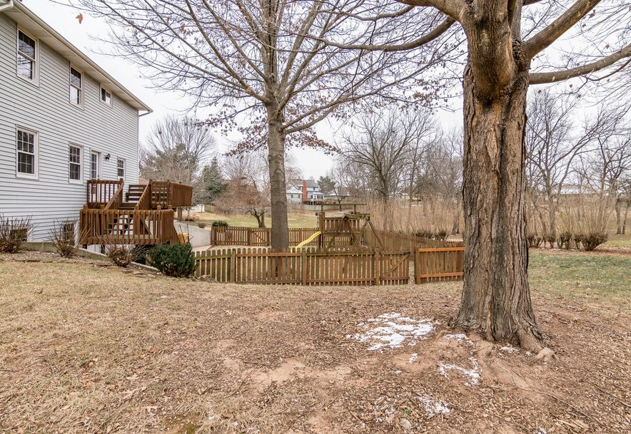 3441 South Glenhaven Court Springfield, MO 65804 - Photo 40