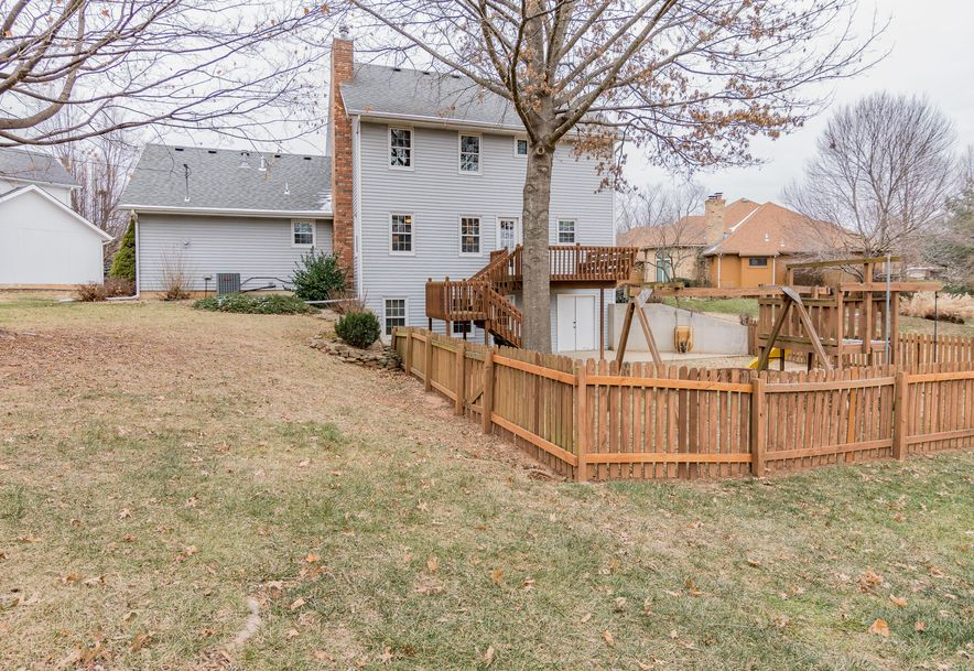 3441 South Glenhaven Court Springfield, MO 65804 - Photo 41