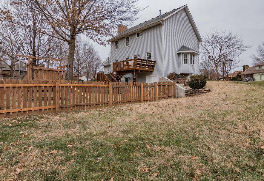 3441 South Glenhaven Court Springfield, MO 65804 - Photo 42
