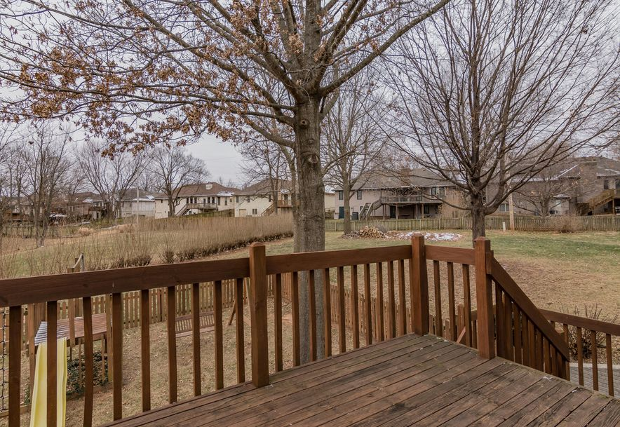 3441 South Glenhaven Court Springfield, MO 65804 - Photo 43