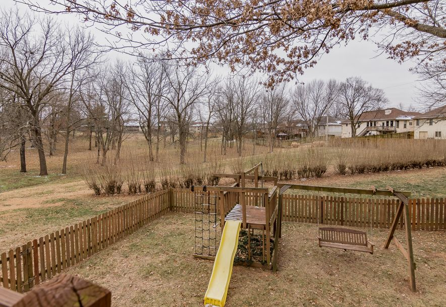 3441 South Glenhaven Court Springfield, MO 65804 - Photo 45