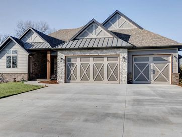 412 West Everwood Way Nixa, MO 65714 - Image 1