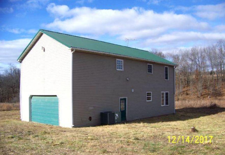 0 Hc 73 Box 724 Drury, MO 65638 - Photo 2