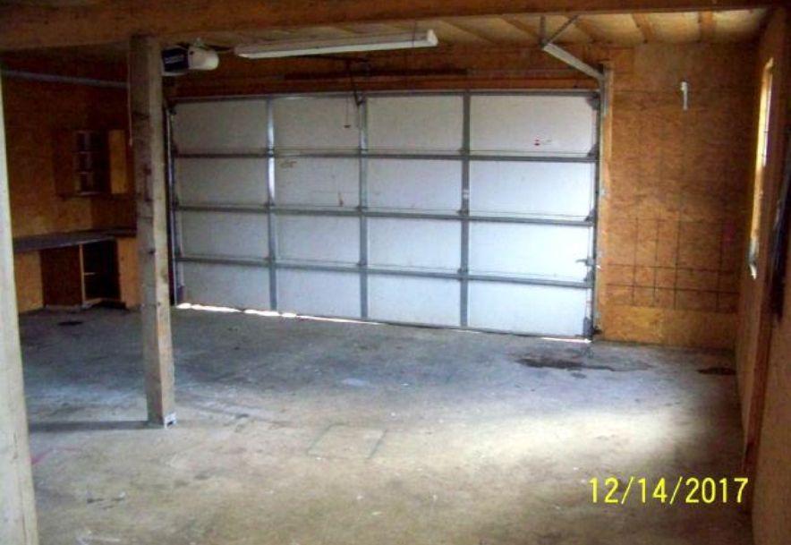 0 Hc 73 Box 724 Drury, MO 65638 - Photo 13