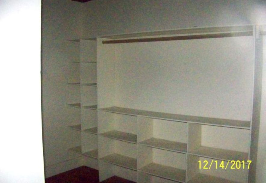 0 Hc 73 Box 724 Drury, MO 65638 - Photo 7