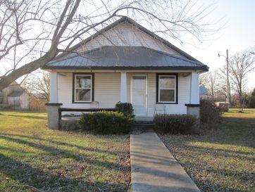 520 South Diggins Main Street Seymour, MO 65746 - Image 1