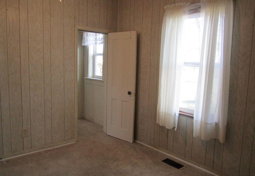 520 South Diggins Main Street Seymour, MO 65746 - Photo 12