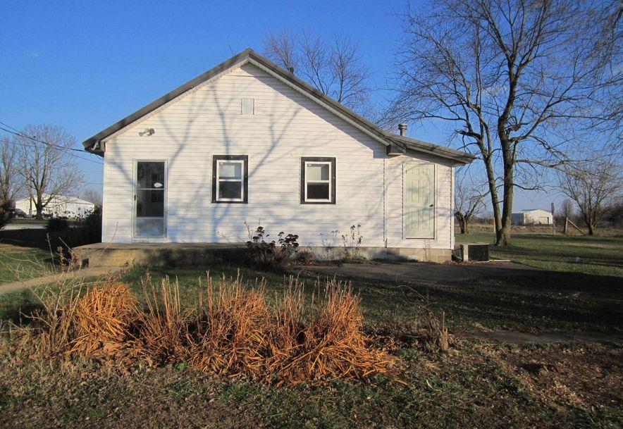 520 South Diggins Main Street Seymour, MO 65746 - Photo 26