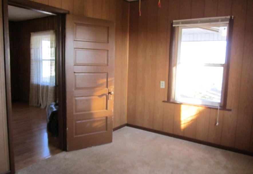520 South Diggins Main Street Seymour, MO 65746 - Photo 10