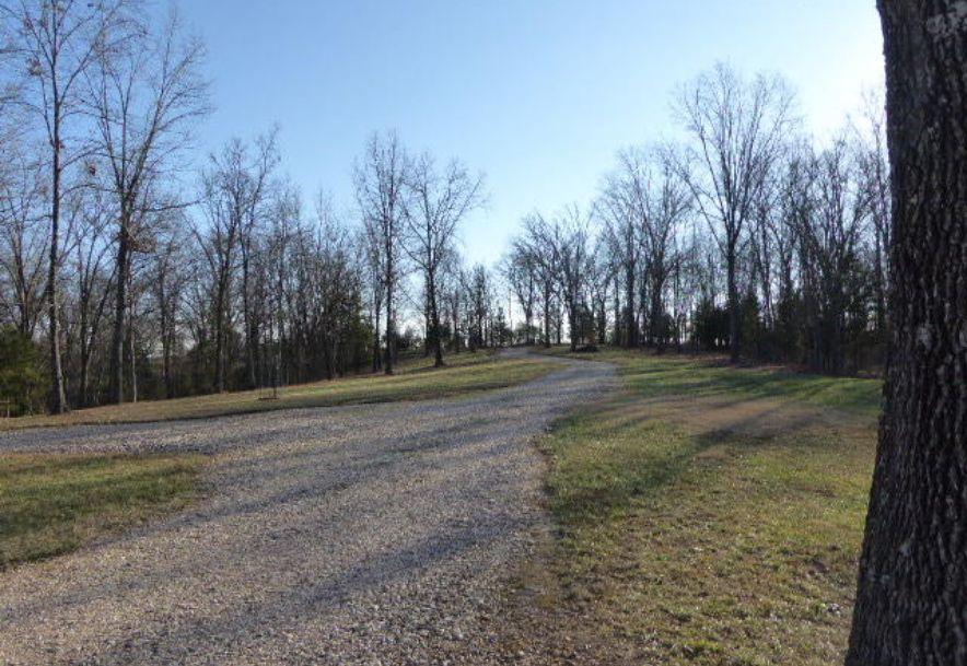 699 State Highway A Chestnutridge, MO 65630 - Photo 74