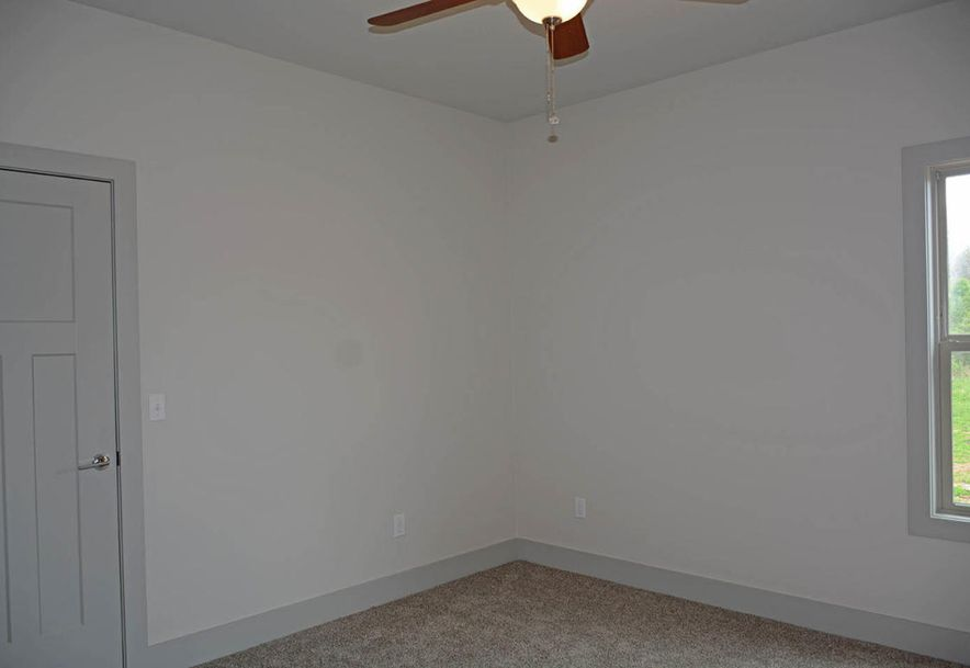 2628 West Camino Alto Street Springfield, MO 65810 - Photo 27