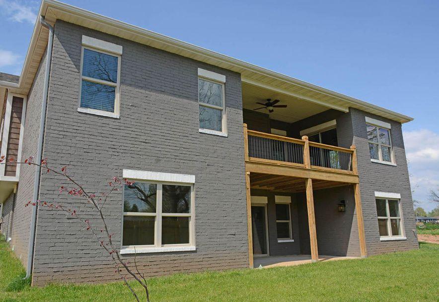 2628 West Camino Alto Street Springfield, MO 65810 - Photo 54