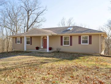 230 State Hwy U Clever, MO 65631 - Image 1