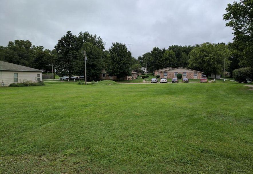 0 John Street Rogersville, MO 65742 - Photo 1