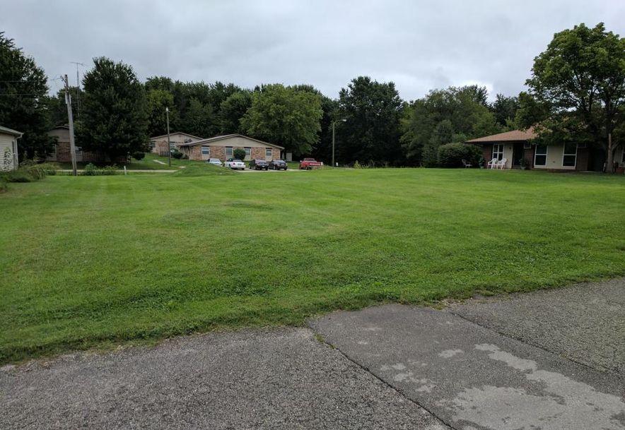 0 John Street Rogersville, MO 65742 - Photo 2