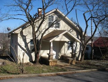 301 West Leyda Street West Plains, MO 65775 - Image 1