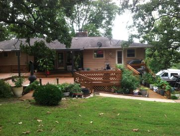 192 State Hwy 176 Forsyth, MO 65653 - Image 1